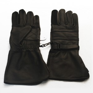 gloves-image4
