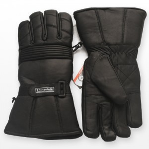 gloves-image5