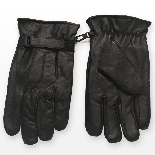 gloves-image6