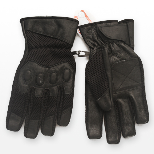 gloves-image8
